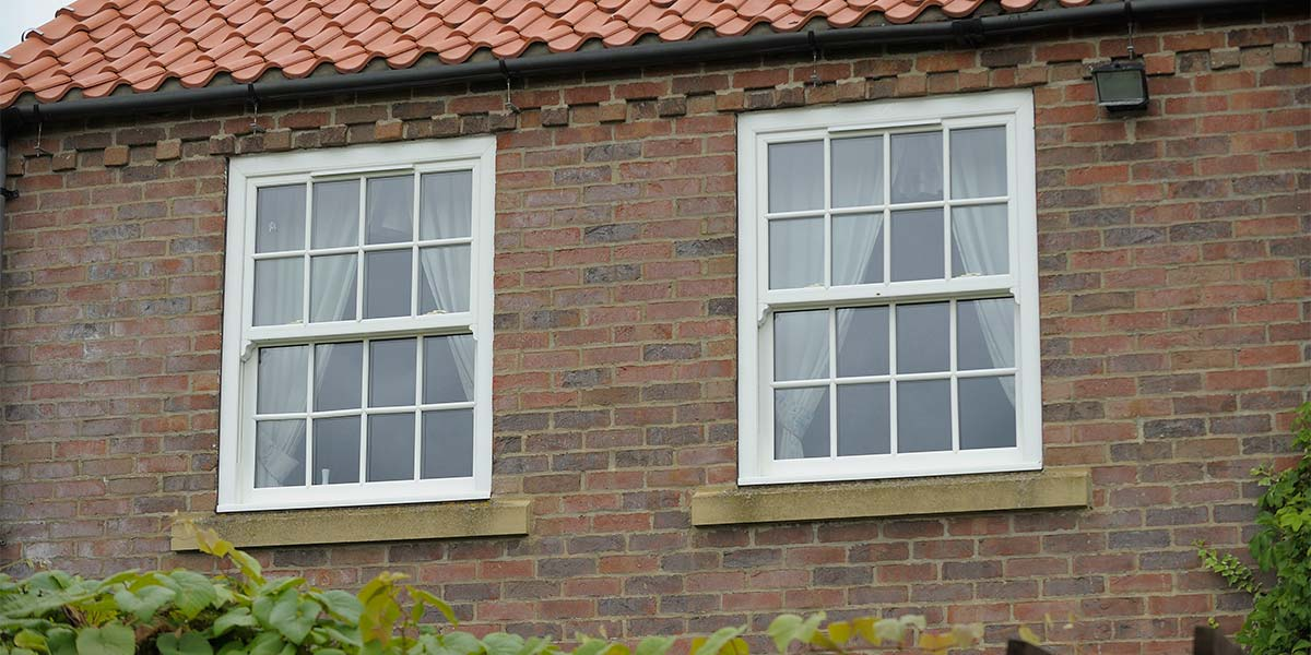 Sash windows replacement sash windows somerset bath for Bathroom design yeovil